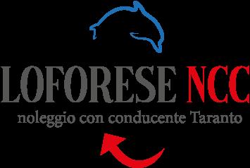 Loforesencc Logo